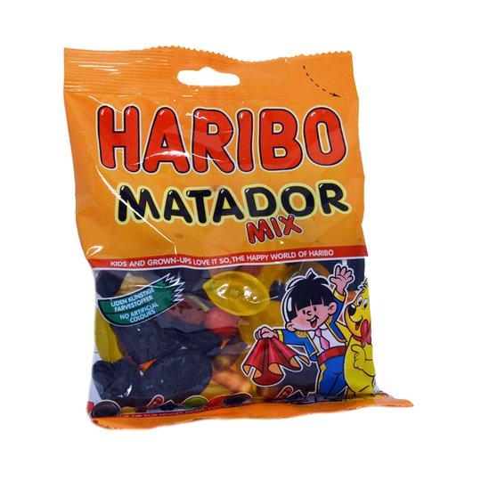 Godismix Matador - 75% rabatt