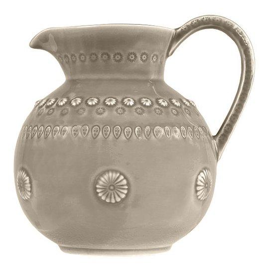 PotteryJo - Daisy Kanna 1,8 L Greige