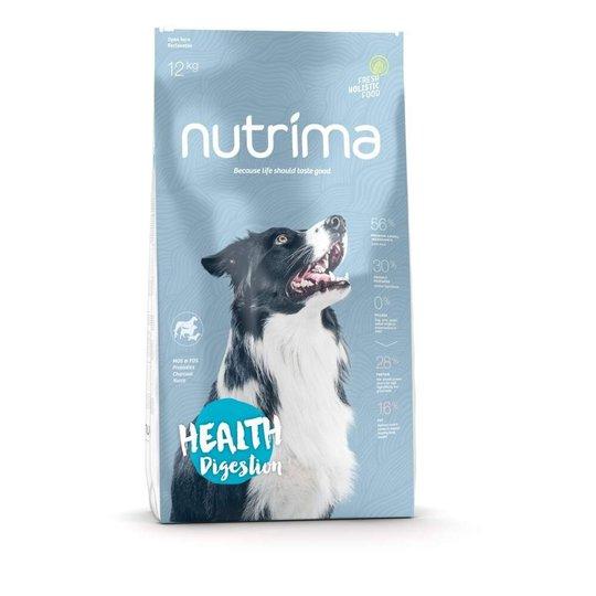 Nutrima Health Digestion (12 kg)