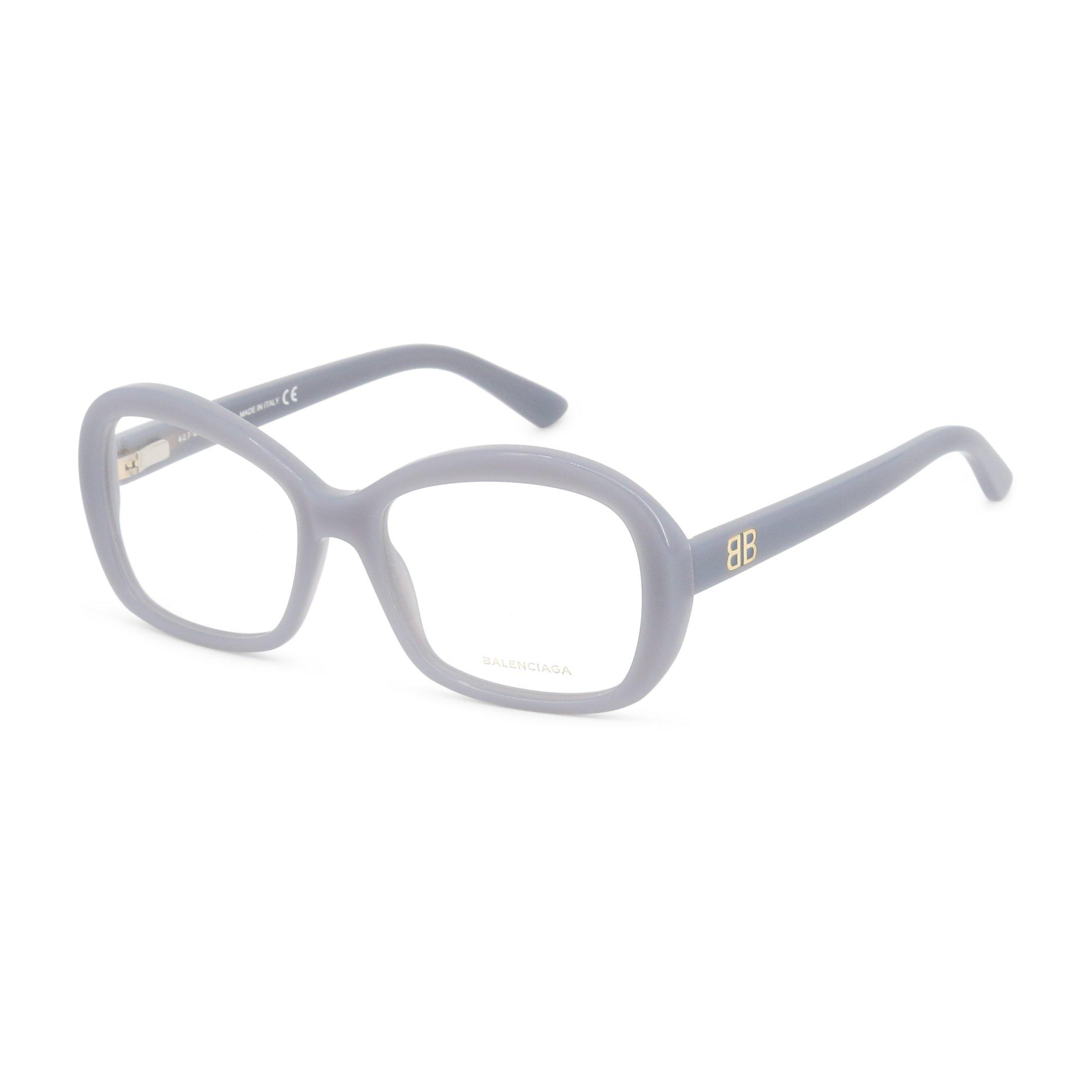 Balenciaga - BA5085 - grey NOSIZE