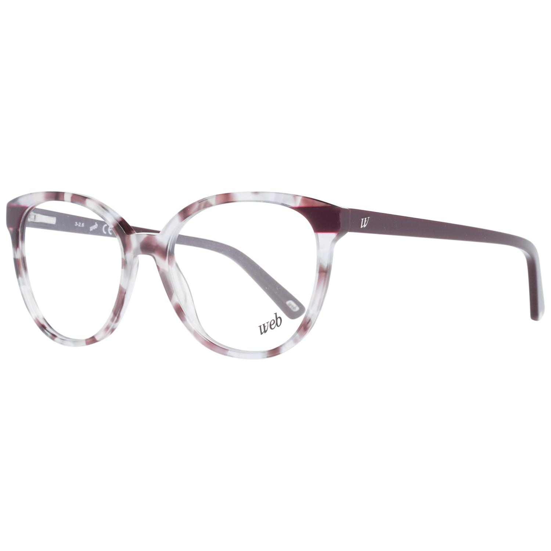 Tod's Women's Optical Frames Eyewear Brown TO5197 52056