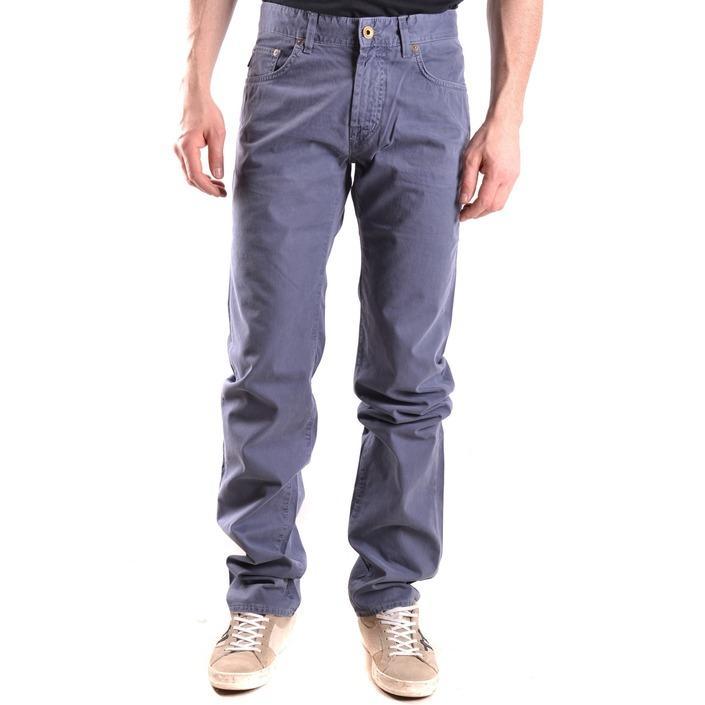 Gant Men's Jeans Blue 161086 - blue 31