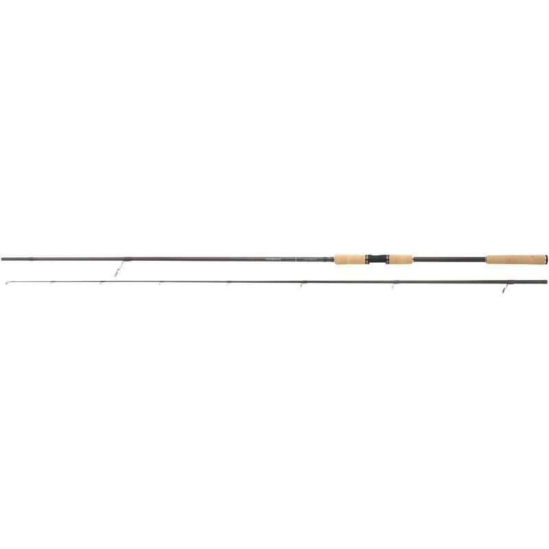 """Shimano Technium Sea Trout 9'1"""" 5-35g 2-delt"""