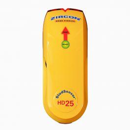 REGELDETEKTOR HD25 ZIRCON