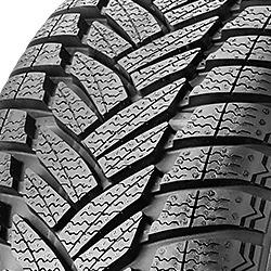 Dunlop SP Winter Sport M3 ( 265/60 R18 110H, MO )