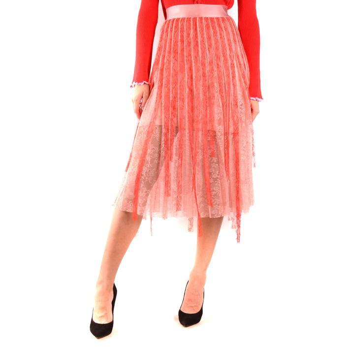 Pinko Women's Skirts Multicolor 168944 - multicolor 44