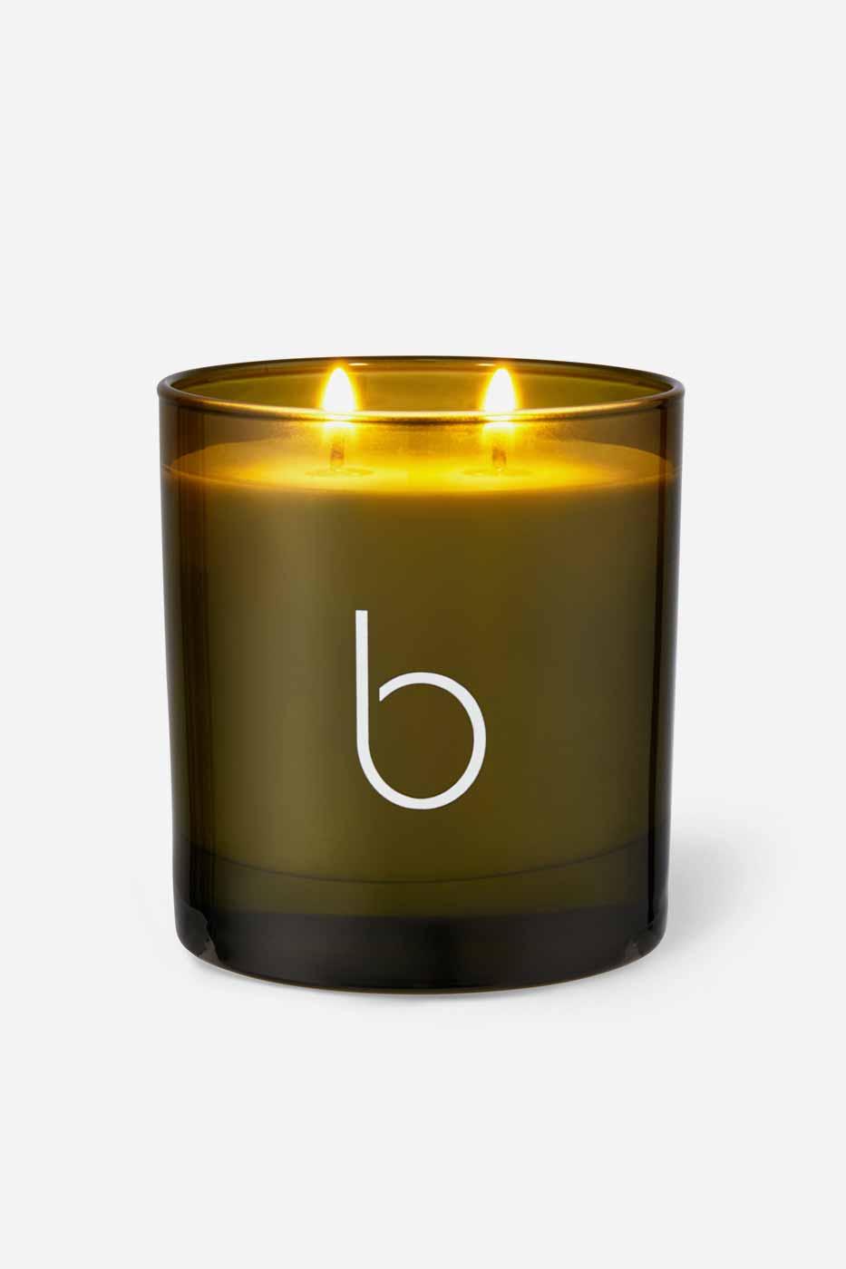 Doftljus Bluebell 330 g