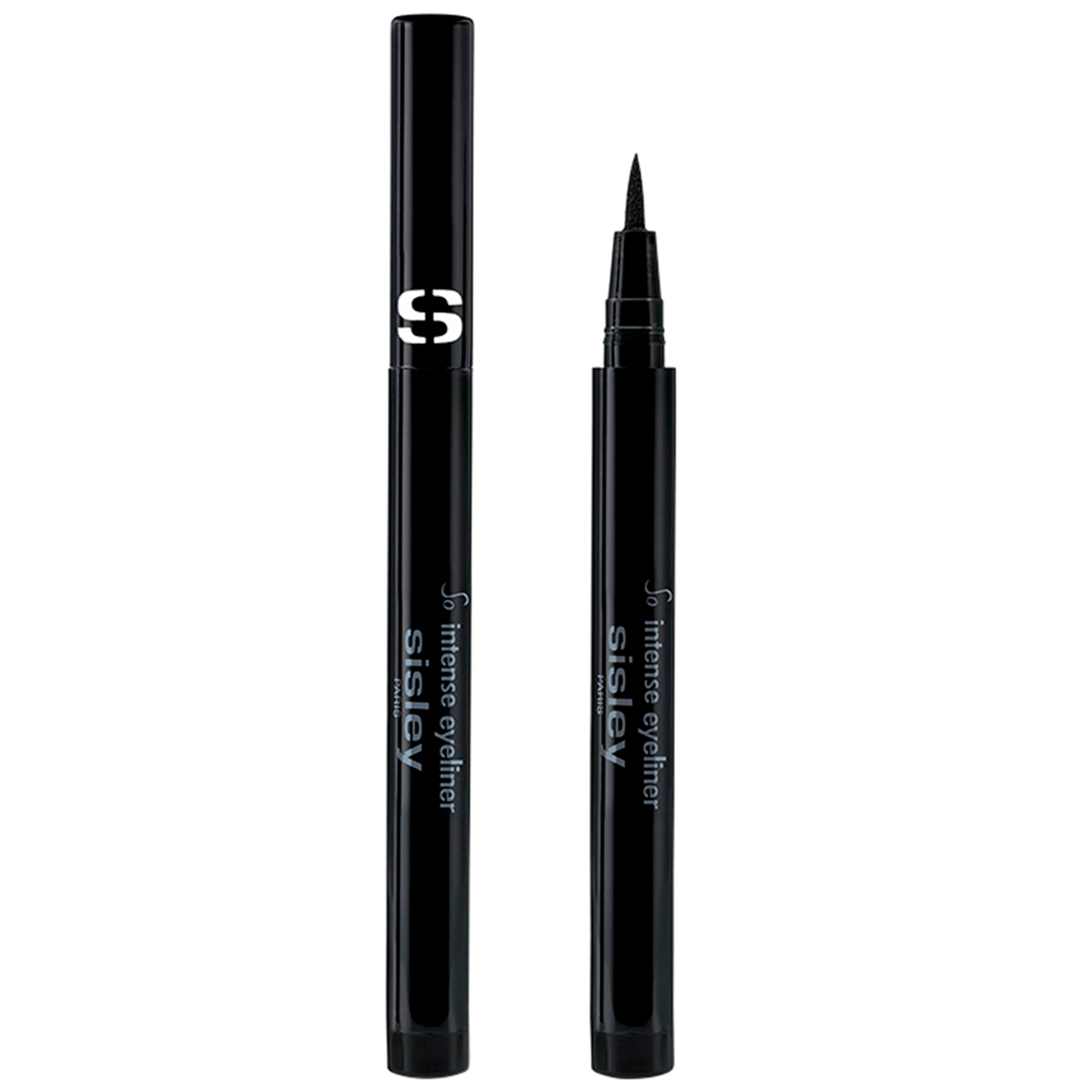 Sisley - So Intense Eyeliner