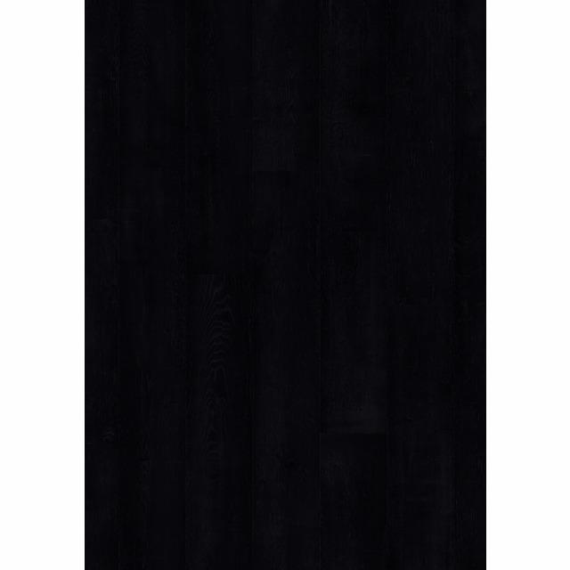 PERGO LLH4755 BLACK PAINT OAK