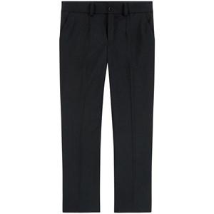 Dolce & Gabbana Suit Pants Black 4 år
