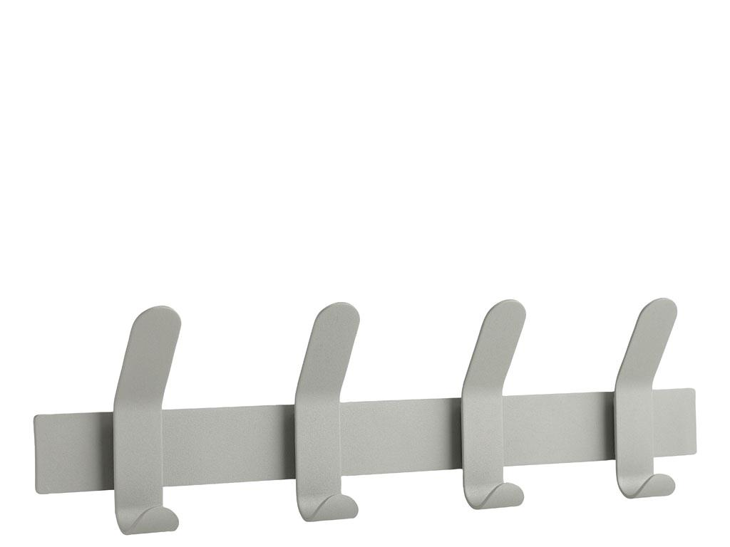 Zone - A-Rack - Mineral Grey (331837)