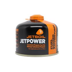 Jetboil Gas Fuel - 230Gm
