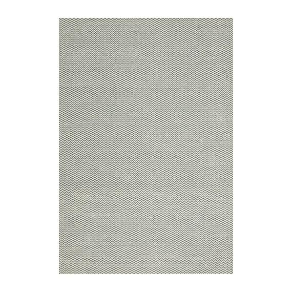 Ullmatta CORSA 160 x 230 cm Blå, Linie Design