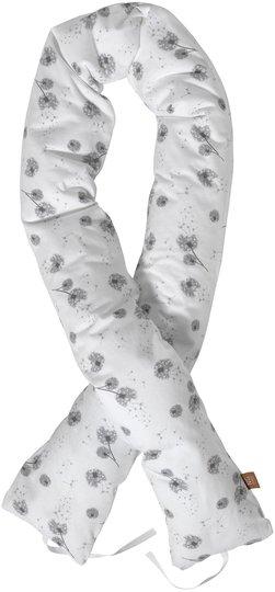 NG Baby Dandelion Soveorm, Grey