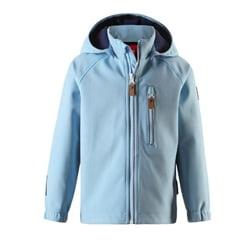 Reima Vantti Softshell Jacket