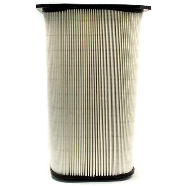 Dustcontrol 42896 HEPA-filter cellulose, glassfiber