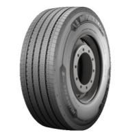 Michelin X Multi HL Z (385/65 R22.5 164K)