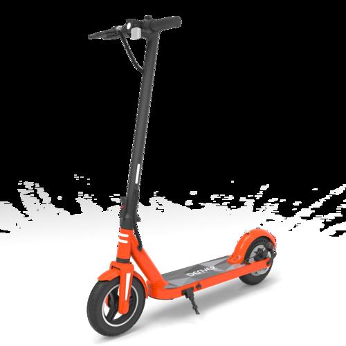Denver Sel-10500orange El-scooter - Orange