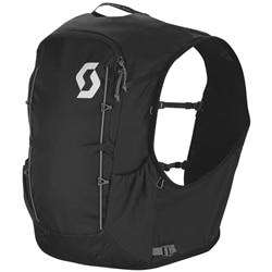 Scott Trail Kinabalu Tr' 10 Pack