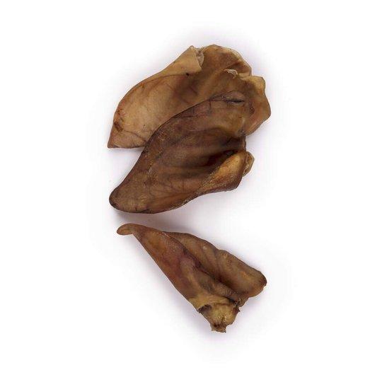 Eat Rustic Grisöron 8-pack