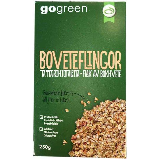 Boveteflingor - 75% rabatt