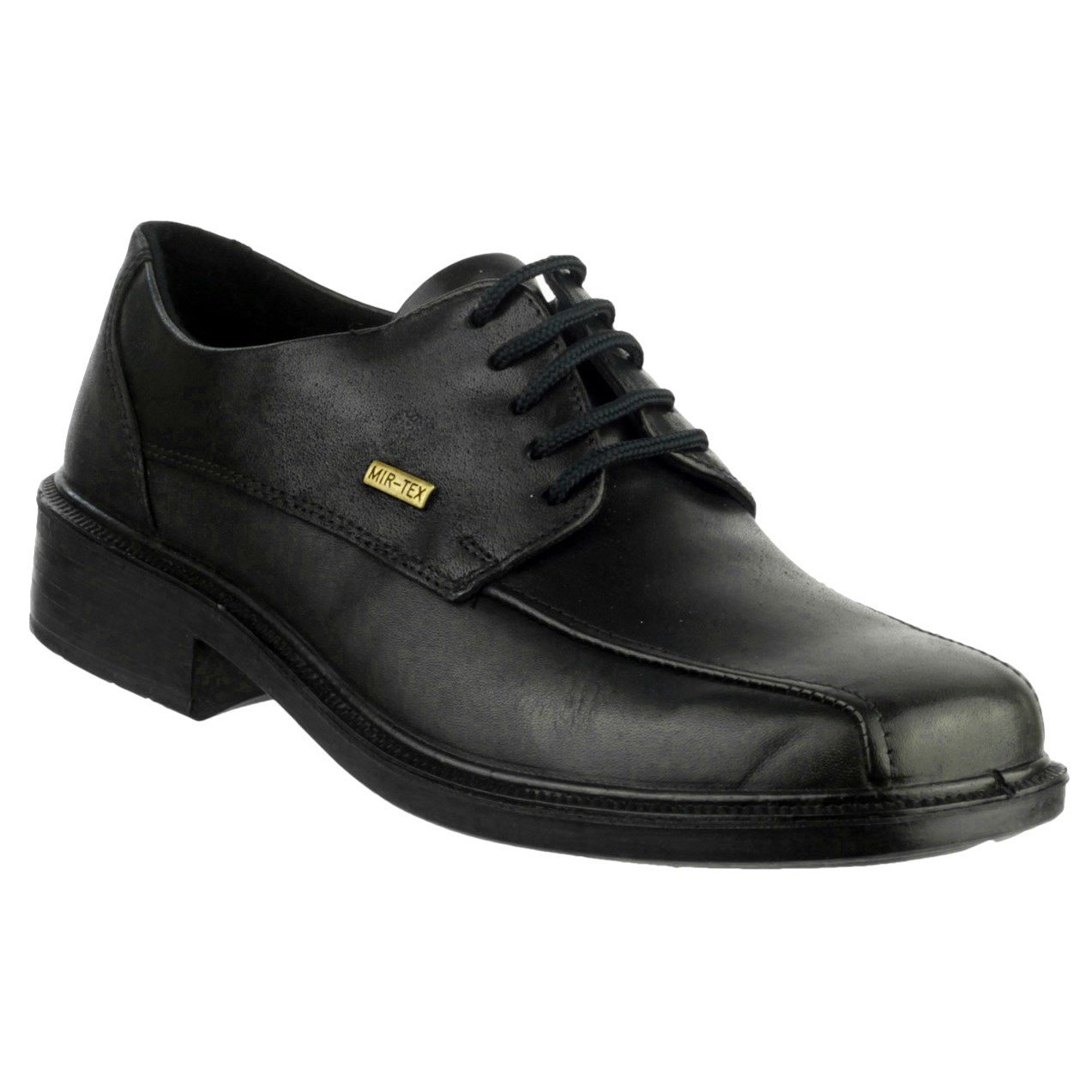 Cotswold Men's Stonehouse Waterproof Shoe Various Colours 32971 - Black 9