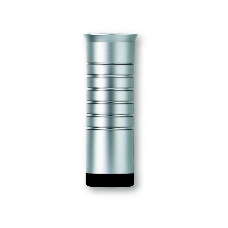 C&F 2-in-1 Hair Stacker Small CFT-80-S