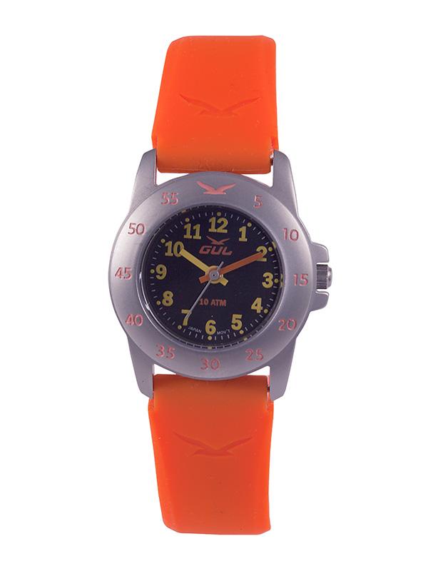 GUL Micro Two Tone Svart/Orange 4176021