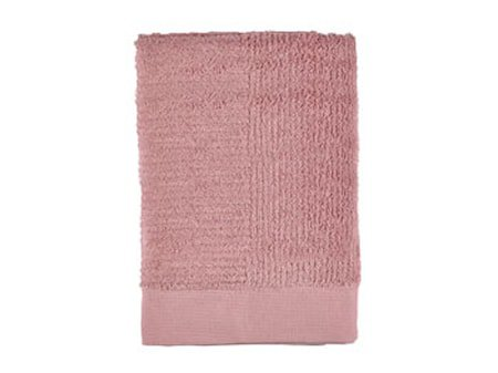 Badehåndkle Rose Classic