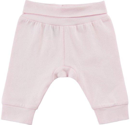 Pippi Bukse, Primrose Pink, 40