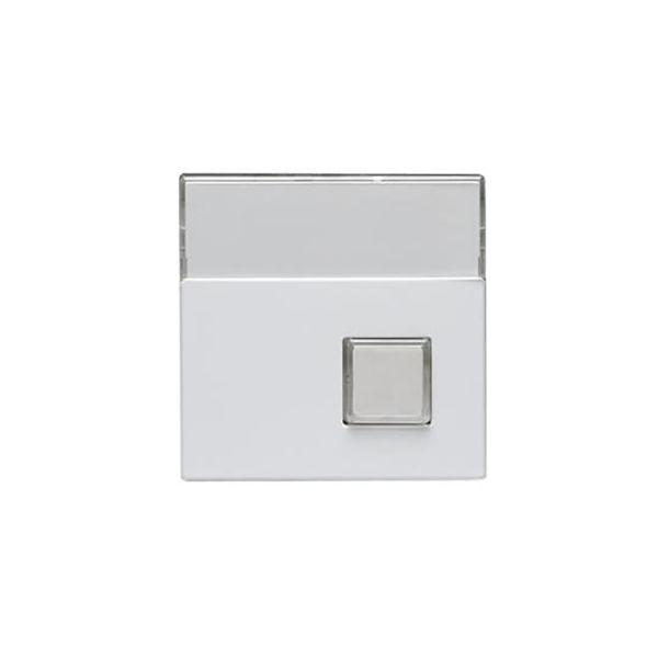 ABB 1P-84 Midtplate for FEH1001, FEH1101, FEH2100 m.fl