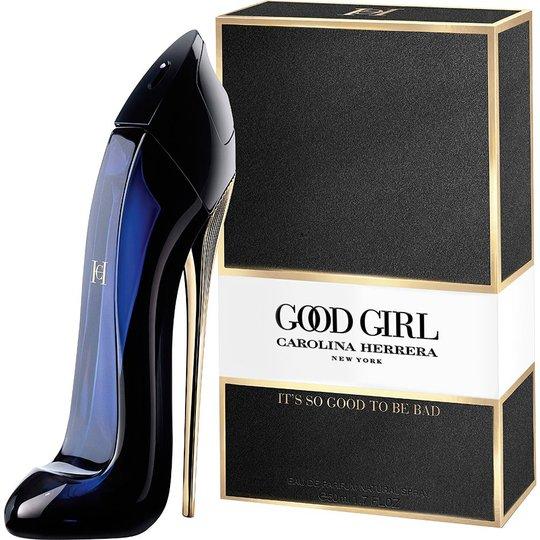 Good Girl , 50 ml Carolina Herrera EdP