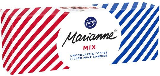 Faz Marianne Mix 300g - 41% rabatt