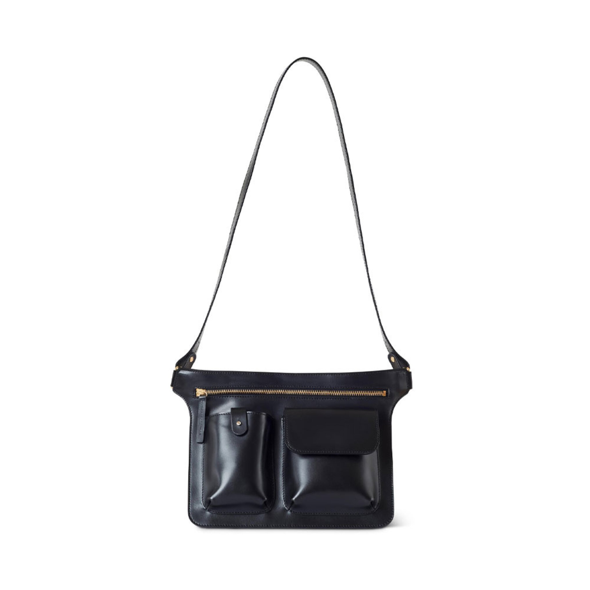 Loop Bag, ONE SIZE