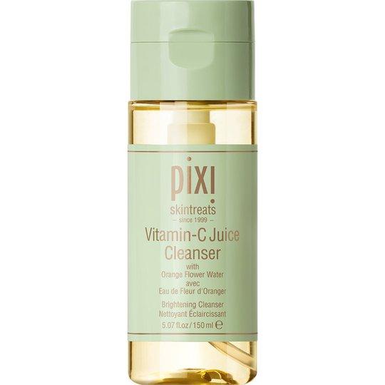 Pixi Vitamin-C Juice Cleanser, 150 ml Pixi Misellivesi
