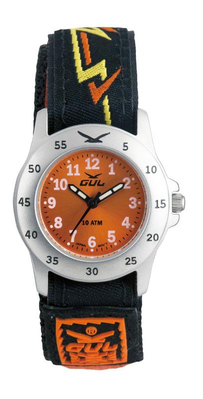 GUL Micro Velcro Orange 4159021