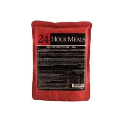24 Hour Meals Chilli Con Carne