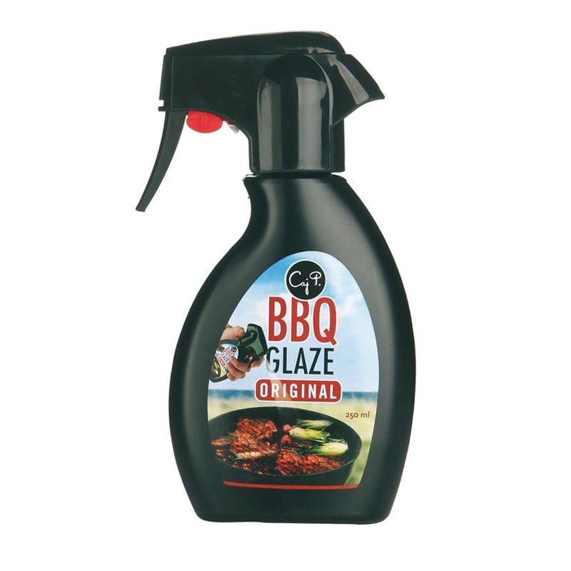 Spray Glaze Original - 37% rabatt