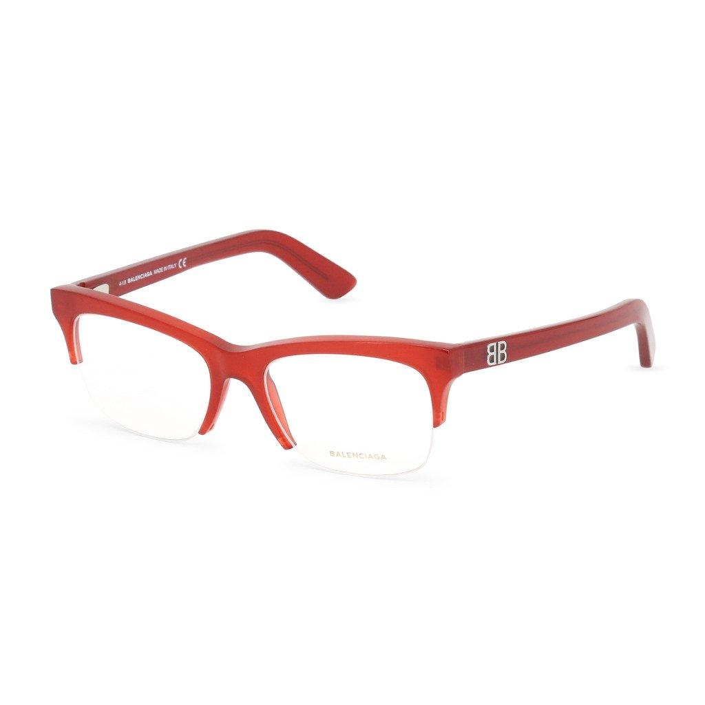 Balenciaga - BA5087 - red NOSIZE