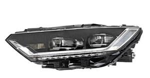 Ajovalo, Oikea, VW PASSAT, PASSAT ALLTRACK, PASSAT Variant, 3G1 941 114, 3G1 941 114A