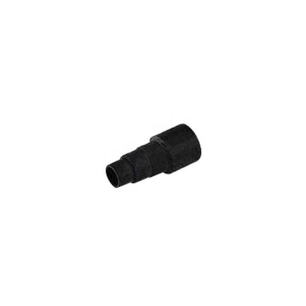 Flex 259827 Adapter