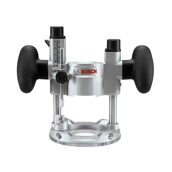 Bosch TE 600 Upotusyksikkö