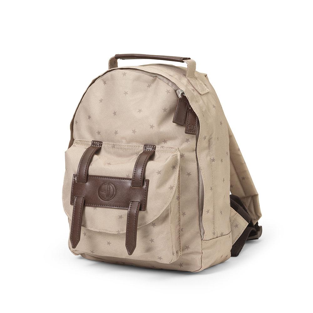 Backpack MINI - Northern Star Khaki