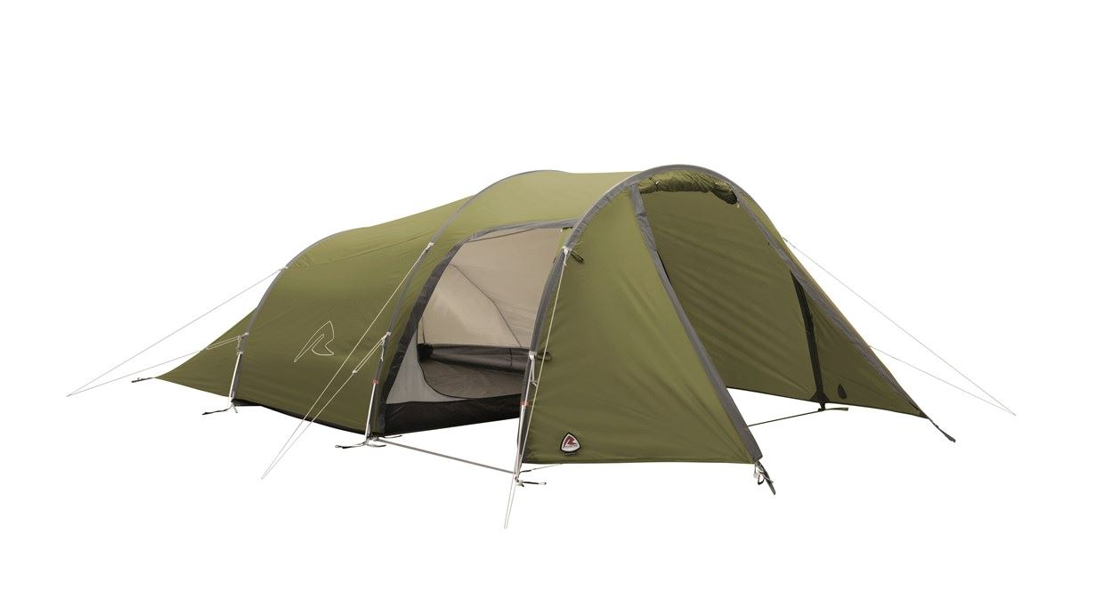 Robens - Voyager Versa 4 Tent - 4 Persons (130266)