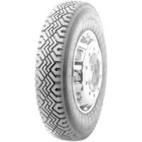 Continental RMS (10/ R22.5 144/142K)