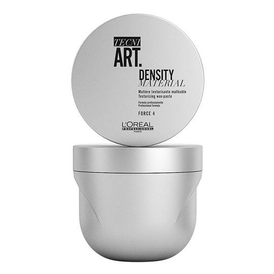 Tecnical Art Density Material, 100 ml L'Oréal Professionnel Muotoilutuotteet