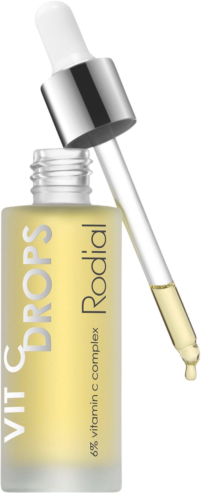 Rodial - Vit C Drops 31 ml