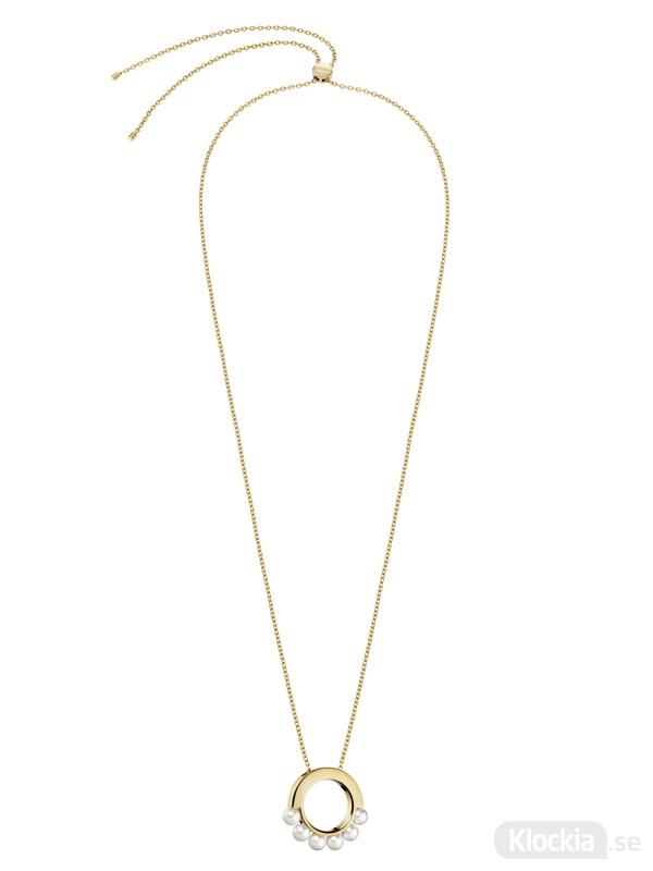 Damsmycke Calvin Klein Halsband Circling KJAKJN140100