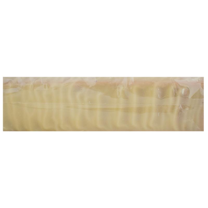Fudgebar Baileys & Irish 200g - 63% rabatt