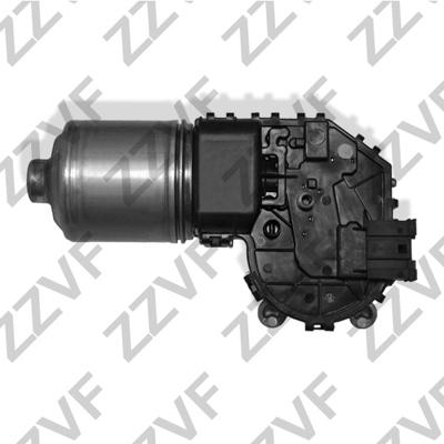 Pyyhkijän moottori ZZVF ZV17091